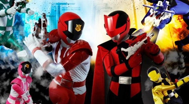 Lupinranger-Vs-Patoranger-Super-Sentai