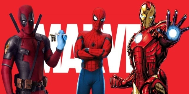 Marvel 2017 comicbookcom
