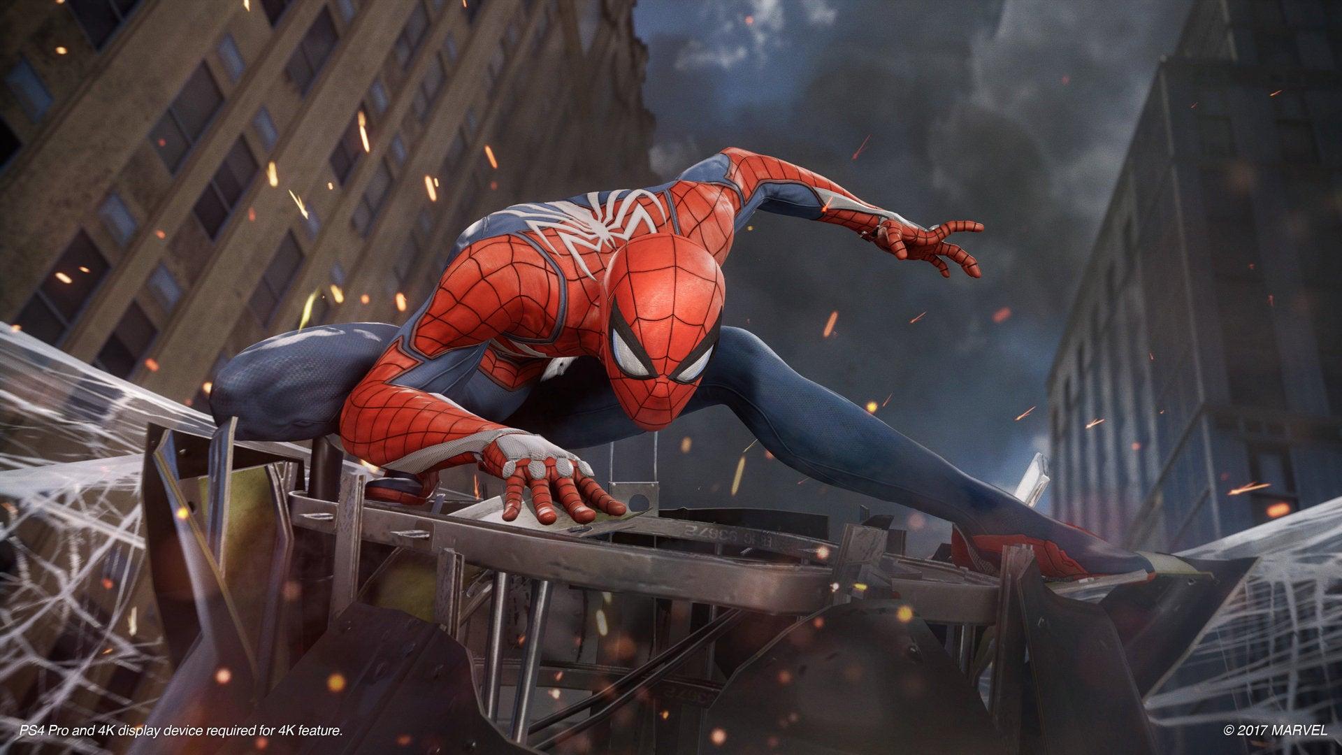 marvels-spider-man-screen-02-ps4-us-12jun17
