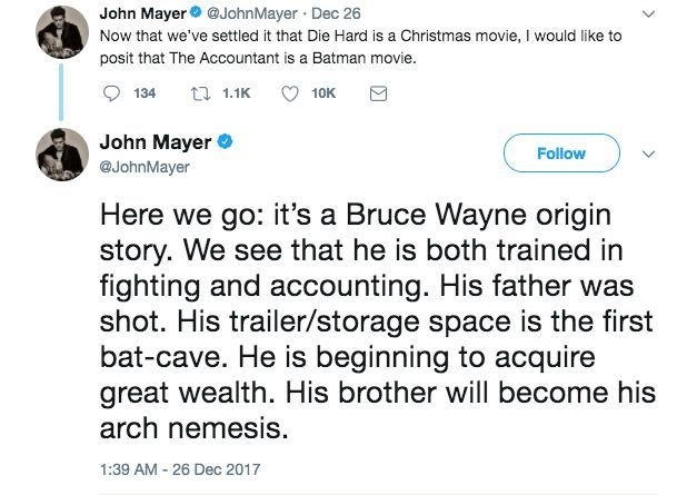 mayer_batman_accountant
