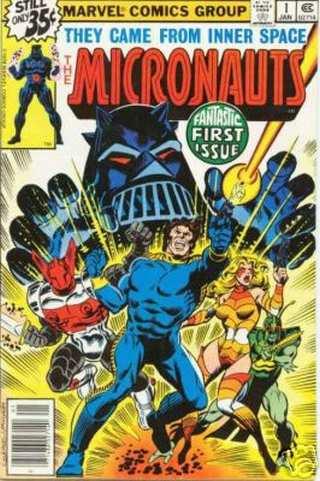 micronauts_2020_temp_default