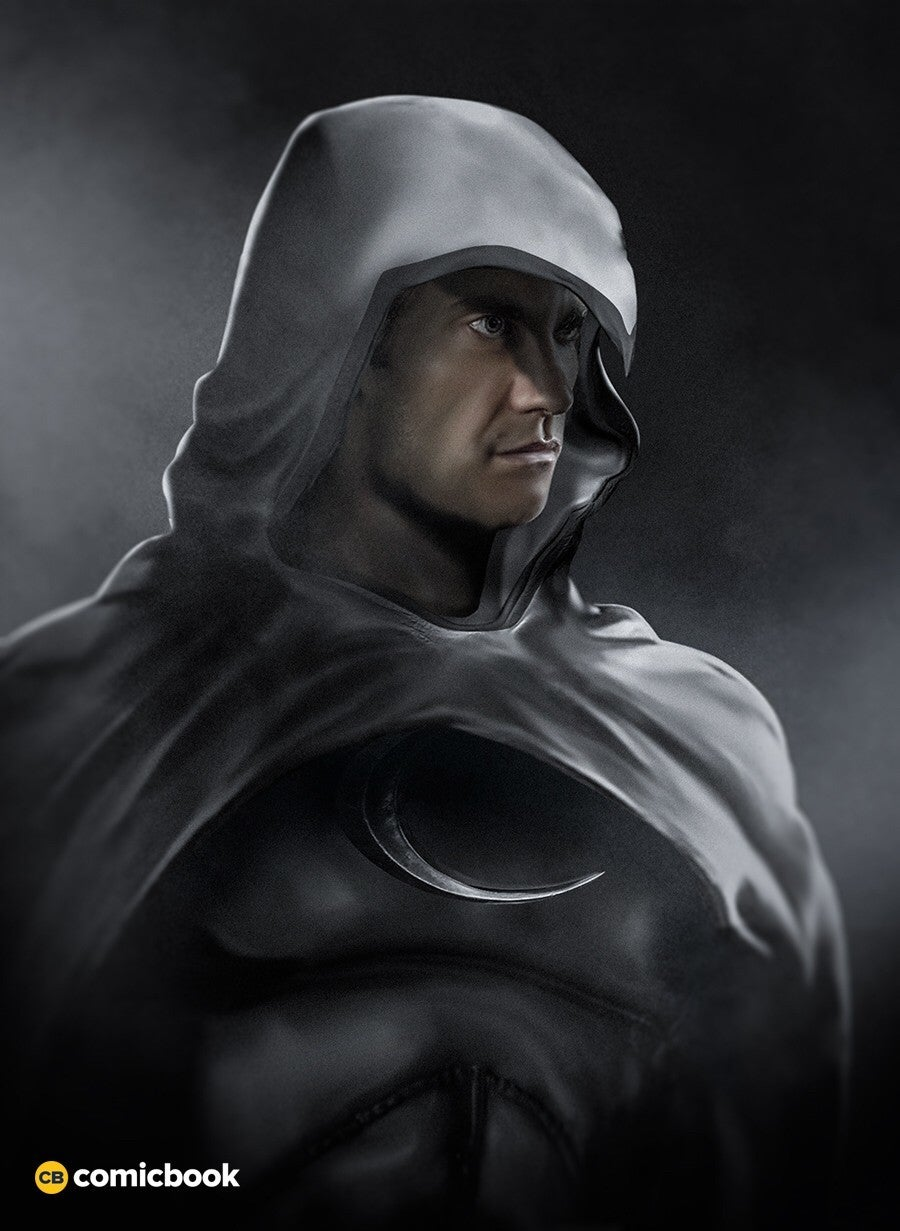 Moon-Knight-Jake-Gyllenhaal-BossLogic-2