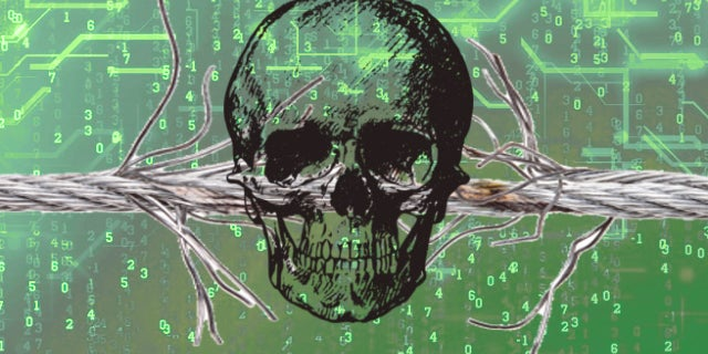 net neutrality