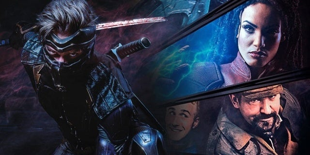 Ninjak-Vs-The-Valiant-Universe-Poster-Header