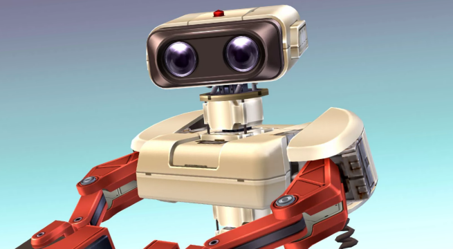 nintendo-robot-legs