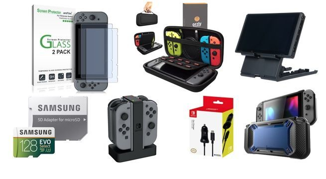 nintendo-switch-accessory-deals