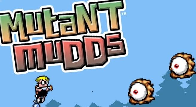nintendo-switch-mutant-mudds