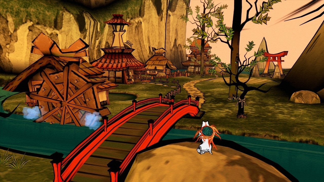 okami hd screen 2