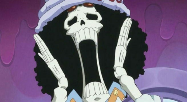 one-piece-brook