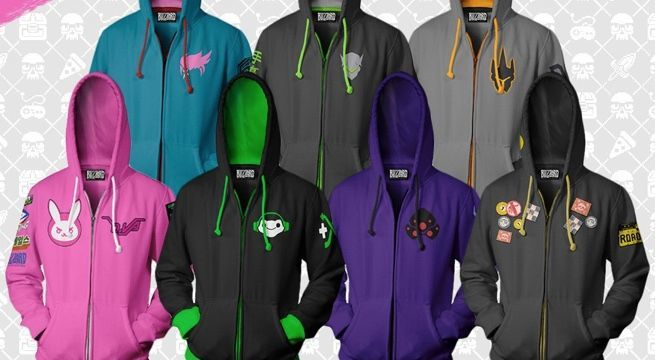 overwatch-ultimate-hoodies-top