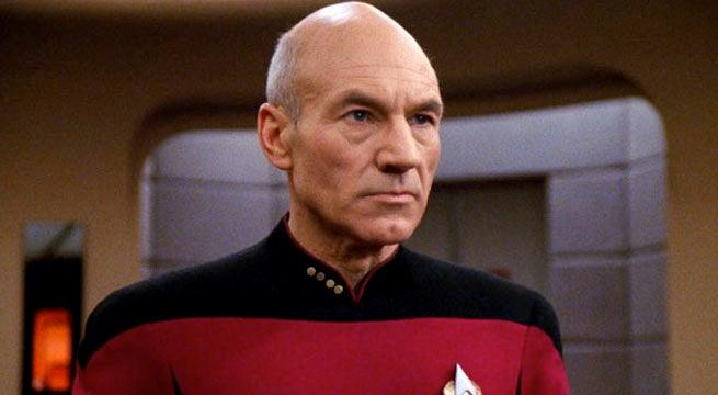 Patrick-Stewart-Star-Trek