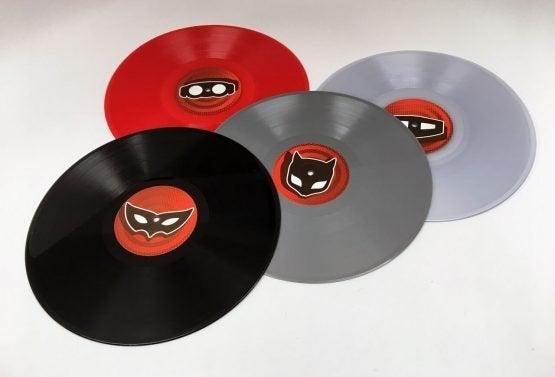persona-5-vinyl-555x377