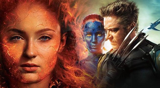 Phoenix-X-Men-Continuity
