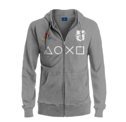 PlayStation Gear Sale