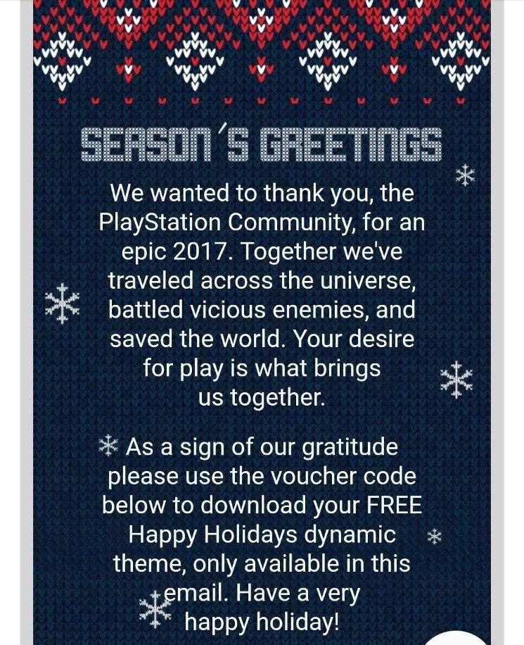 playstation-holiday-2017-theme