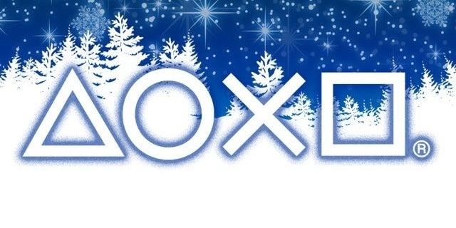 PlayStation holidays