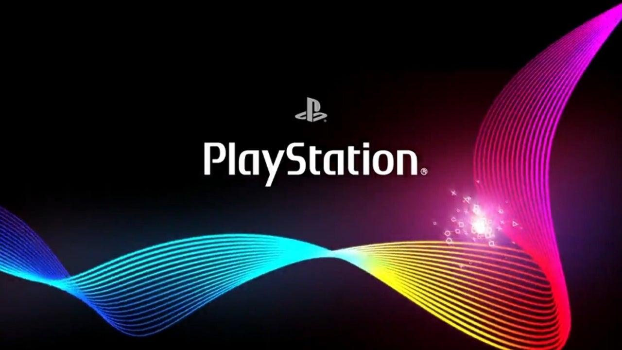 playstation-logo-wallpaper-9