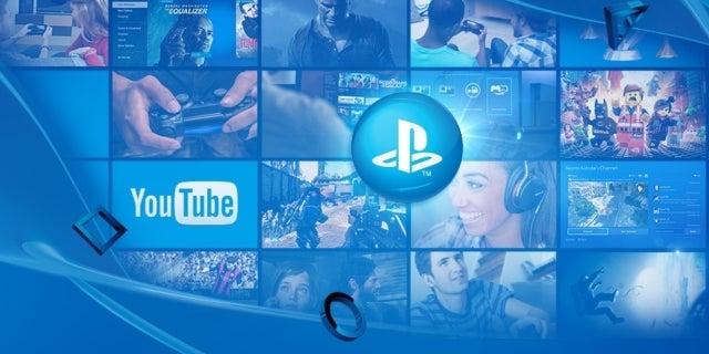 playstation-network-listing-thumb-01-eu-19feb15