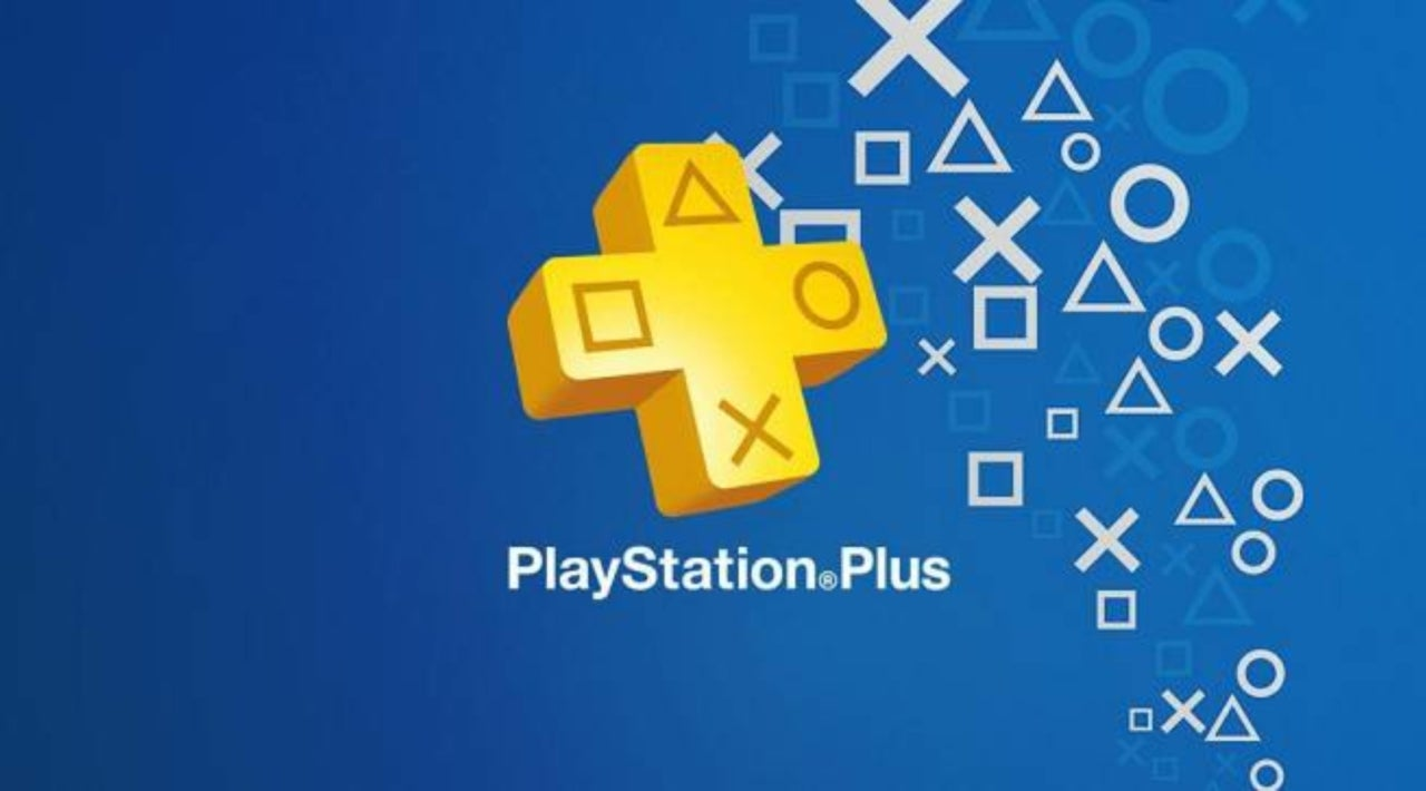 Image result for PlayStation Plus Deal Makes 1-Year Subscription Just $40 During Black Friday