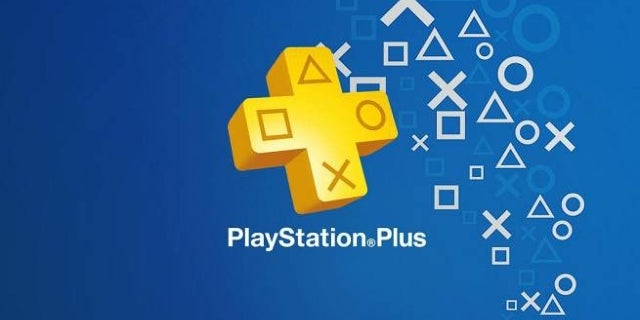 PlayStation Plus Membership