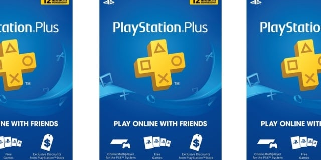 playstation-plus-subscription