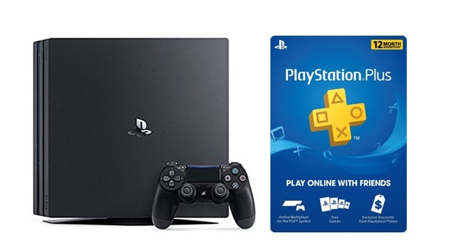 playstation-sale