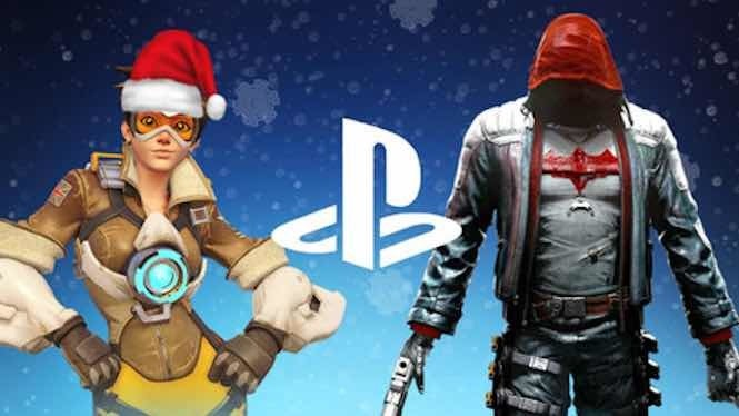 PlayStation Sale