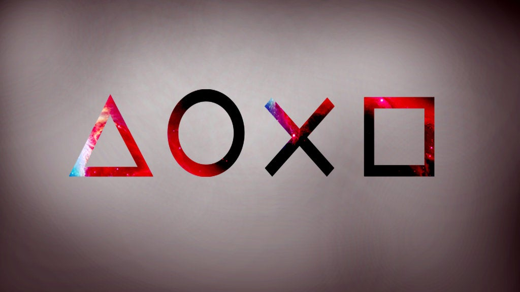 playstation wallpaper 1080p by duckthefoot-d91o2oz