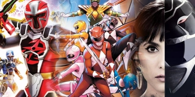 Power-Rangers-Look-Forward-To-2018