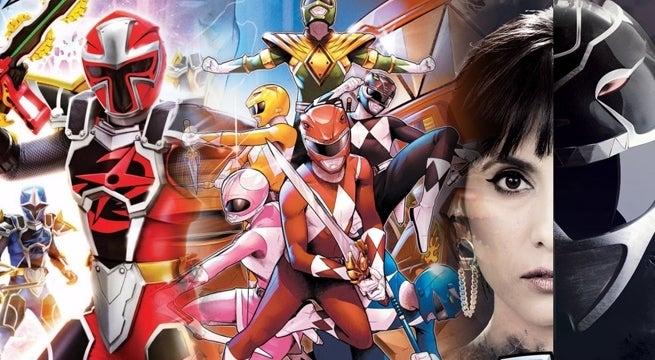 Power-Rangers-Look-Forward-To-2018
