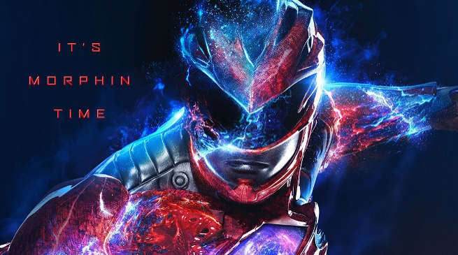 power-rangers-movie-character-posters-2017-232459