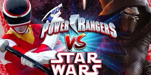 Power-Rangers-Star-Wars-Fan-Film