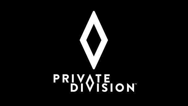 Private Division 610