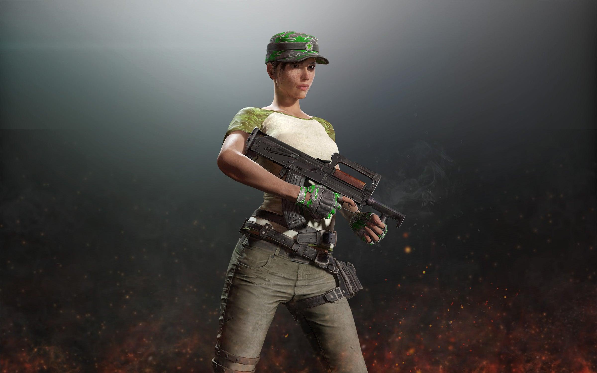 PUBG-Xbox-XGP-The-Accessory-Pack-1