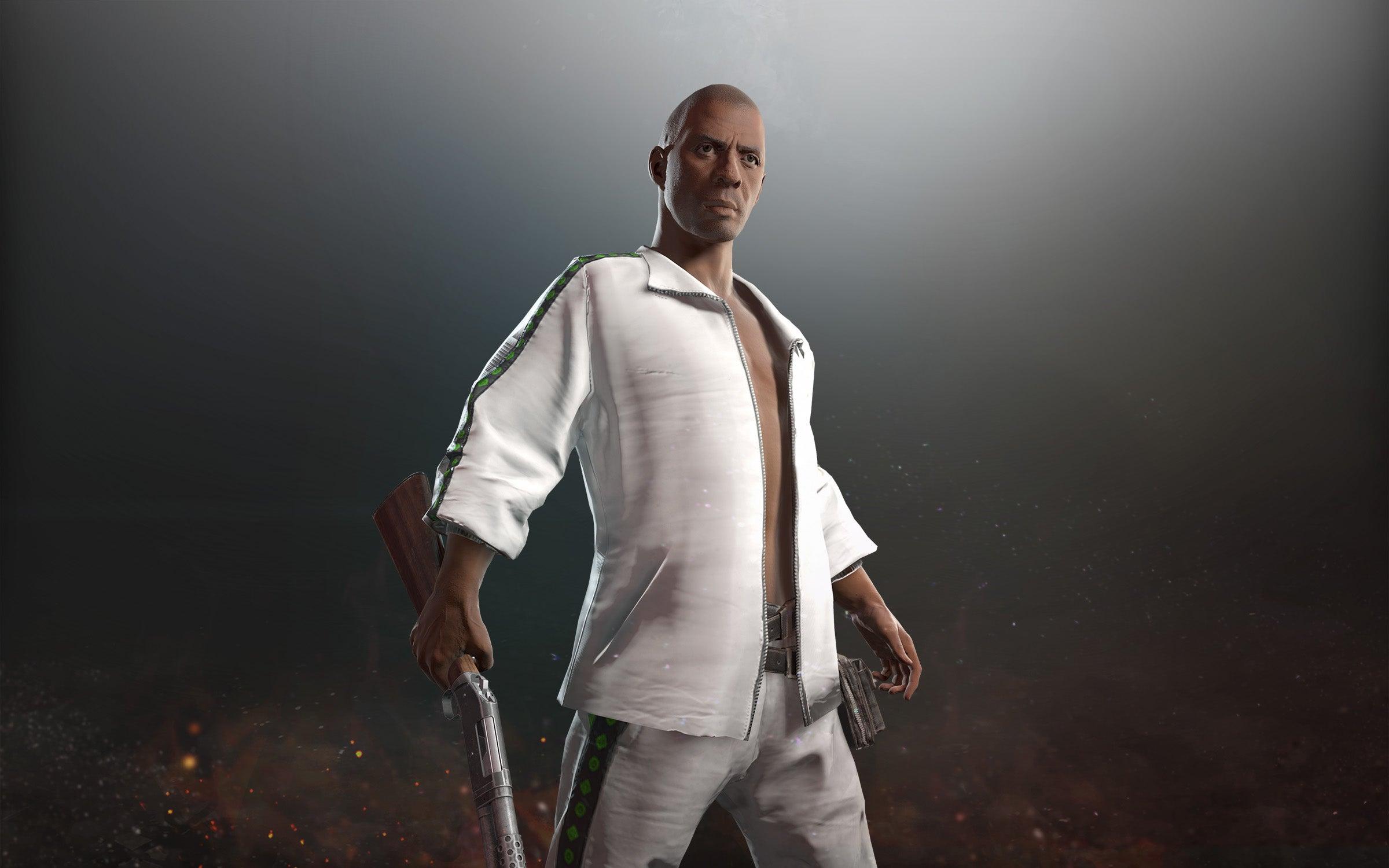PUBG-Xbox-XGP-The-Tracksuit-Pack-1