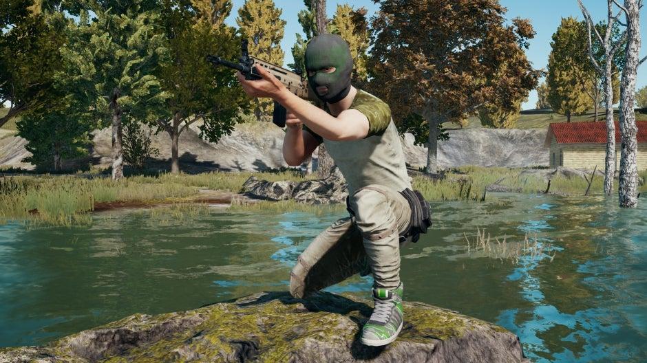 PUBG-Xbox-XGP-Warrior-Pack-At-The-Ready-hero