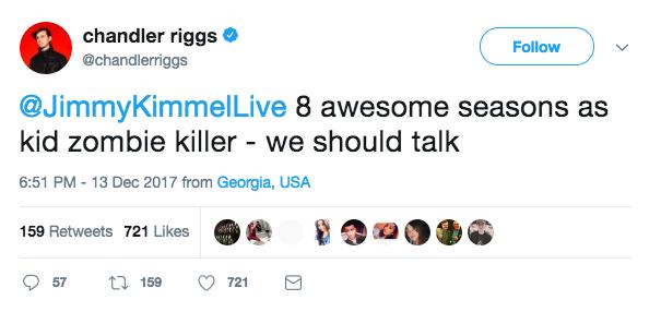 riggs kimmel