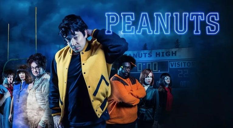 riverdale-parody-peanuts-tonight-show-jimmy-fallon