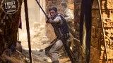 Robin Hood 2018 Movie Images