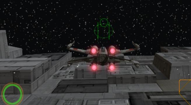 roguesquadron1