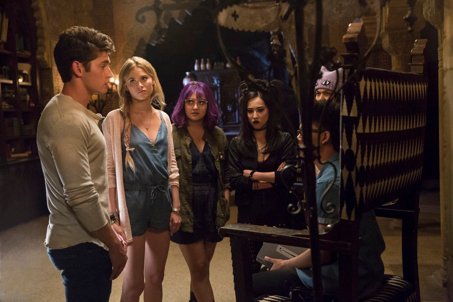 runaways-season-1-episode-5-2