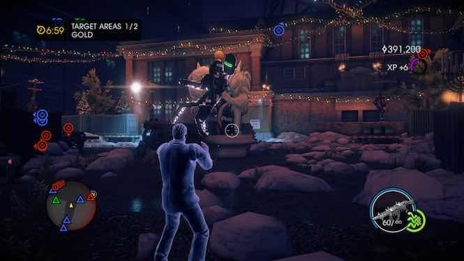 Saints Row IV 3
