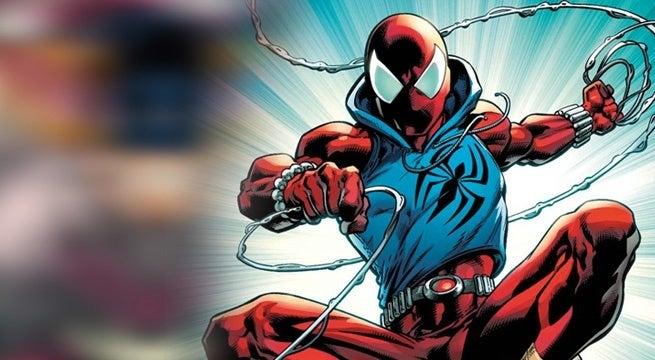 Scarlet-Spider-Cyber-Header