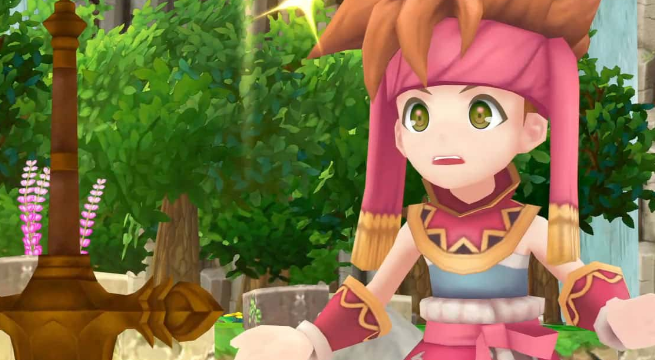 secret-of-mana-hd