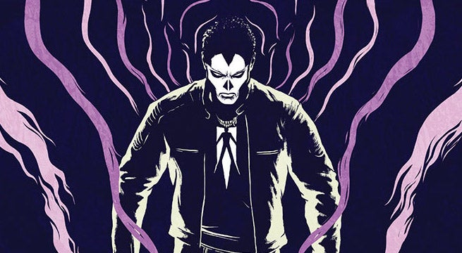 Shadowman-1-Cover-Header-3