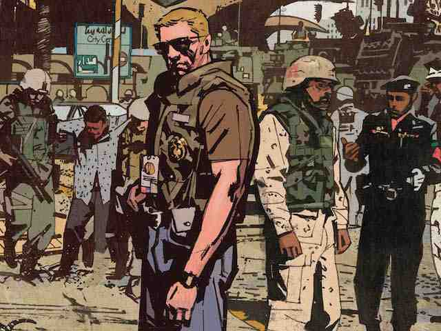 sheriff-of-babylon