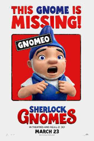 sherlock_gnomes_default2