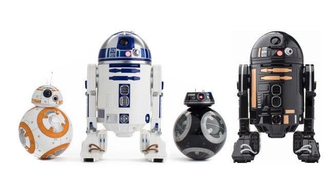 sphero-droid-deal