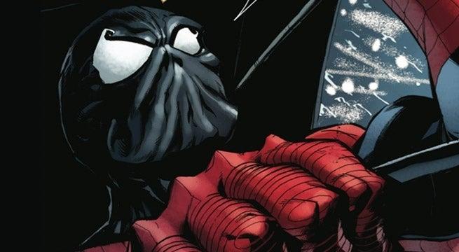 Spider-Man-Gets-Venom-Suit-Header