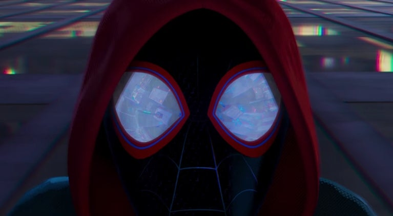 spider-man-into-the-spider-verse-plot-details-phil-lord-chris-miller